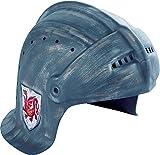 Liontouch 29302Ambre Dragon Knight casque