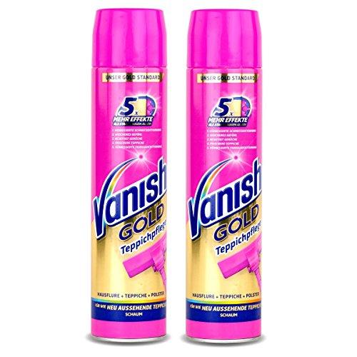 vanish-gold-teppichpflege-650ml-fur-wie-neu-aussehende-teppiche-2er-pack