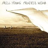 Songtexte von Neil Young - Prairie Wind
