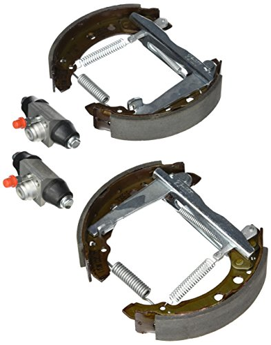 trw-gsk1507-brake-shoes-kit-and-fit