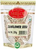 #7: Miltop Sunflower Seed, 250g