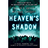 Heaven's Shadow (The Heaven's Shadow Trilogy Book 1)