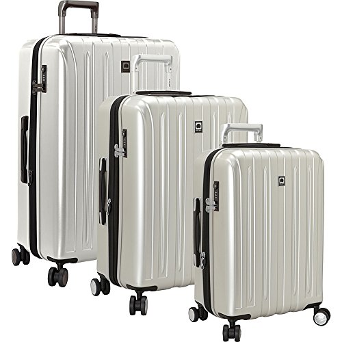 delsey-luggage-titanium-3-piece-expandable-hardside-spinner-set-silver