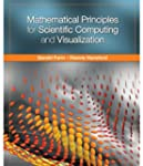 Mathematical Principles for Scientifi...