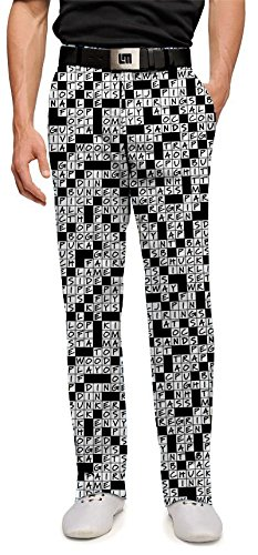 loudmouth-herrenhose-lang-golfword-puzzle-bt-46xuf