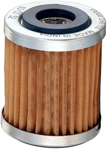 fram-group-ch6102-atv-motorcycle-oil-filter-cartridge