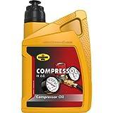 Kroon Oil Compressol H 68 - Kompressoröl 1 Liter