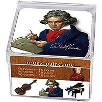suchergebnis auf f r klassische musik spieluhren babyspielzeug spielzeug. Black Bedroom Furniture Sets. Home Design Ideas