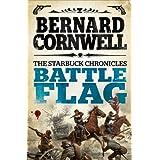 Battle Flag (The Starbuck Chronicles Book 3)