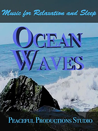 ocean-waves-music-for-relaxation-and-sleep