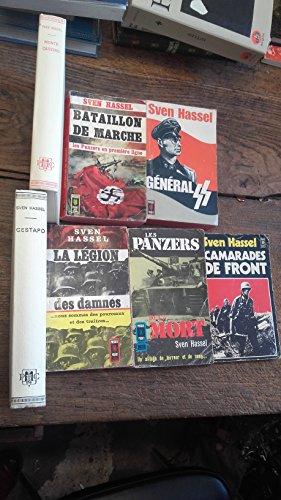 Les Camarades [Pdf/ePub] eBook