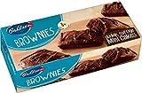 Bahlsen Brownies, 4er Pack (4 x 240 g)