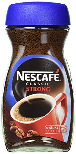 nescafe-classic-strong-loslicher-kaffee-200g-glas-1er-pack