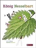 : König Nesselbart