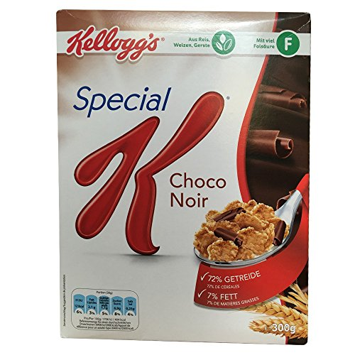 kellogs-special-k-choco-noir-300g-packung