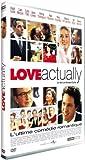 Locandina Love Actually [Edizione: Regno Unito]