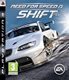 Need for Speed: Shift [Platinum] [import allemand]