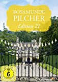 Rosamunde Pilcher Edition 21 (6 Filme auf 3 DVDs)