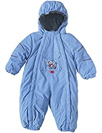 BORNINO Combinaison de ski tenues de neige bébé