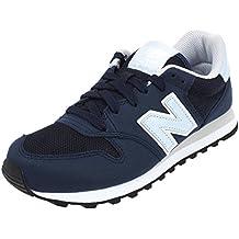 New Balance - Zapatillas de deporte para mujer