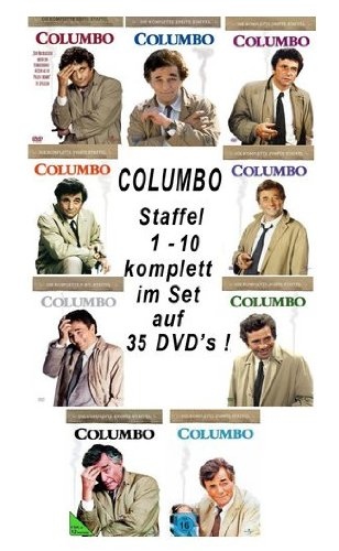 Columbo. Murder by the Book. (CD Rom)