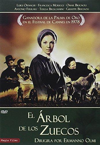 el-arbol-de-los-zuecos-dvd