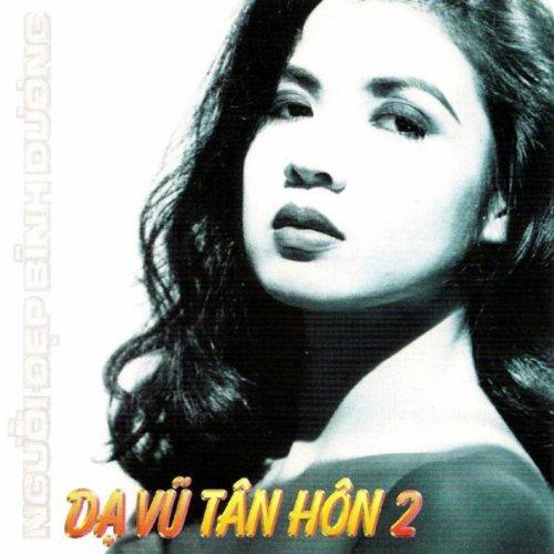 Da Vu Tan Hon 2