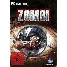 Zombi - [PC]