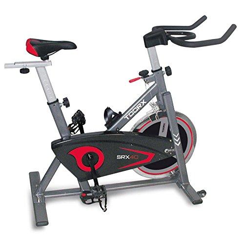 Toorx SRX-40 Cyclette