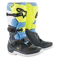 حذاء ماركة Alpinestars Tech 3 MX -  -  11 D(M) US