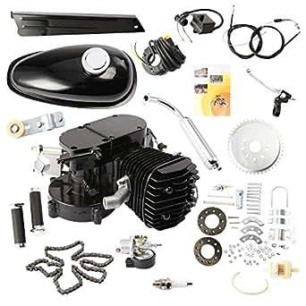 hpcutter moteur thermique moteur essence 80cc moteur. Black Bedroom Furniture Sets. Home Design Ideas