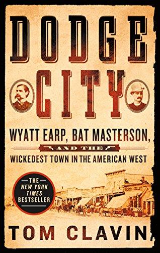 Dodge City (City Dodge)