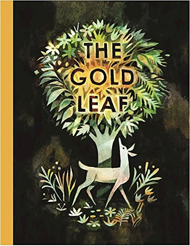 the-gold-leaf