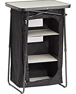 outwell canefield armoire de camping 2017 armoire toile. Black Bedroom Furniture Sets. Home Design Ideas