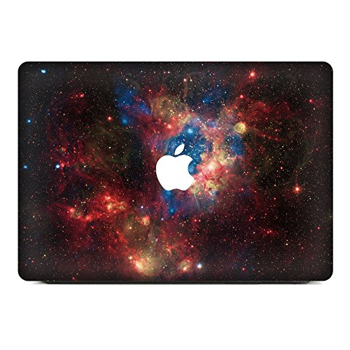 netspower-de-moda-colorido-vinilo-frente-calcomana-pegatina-adhesivo-sticker-power-up-art-para-apple