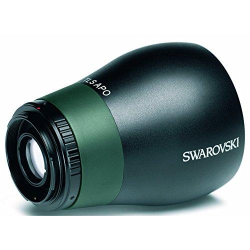 Swarovski Kamera-Adapter KAMERAADAPTER TLS APO für ATX/STX