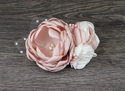 blush-pink-and-ivory-hair-clip-hair-comb-brooch-flower-accessory