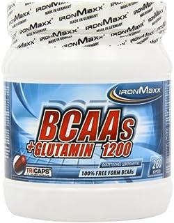 generic viagra purchase