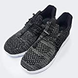 Giordano Fashion Sneakers For Unisex