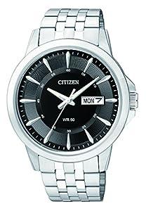 Reloj Citizen para Hombre BF2011-51EE de Citizen