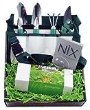 Nix Geschenk Grünes Wachstum