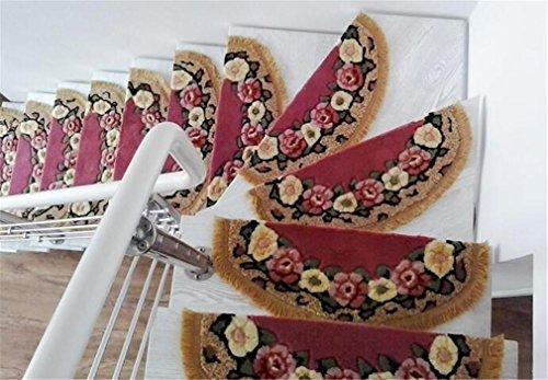 15-piezas-estilo-europeo-escalera-alfombras-de-espesamiento-alfombra-de-espesor-ultra-suave-antidesl