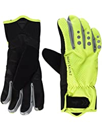 Sealskinz Men's All Weather Cycle XP Gloves