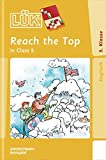 LÜK: Reach the Top: in Class 5