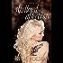 Shuttered Affections: A Romantic Suspense Novel (Cornerstone Book 1)