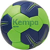 Kempa Gecko Handball Ball