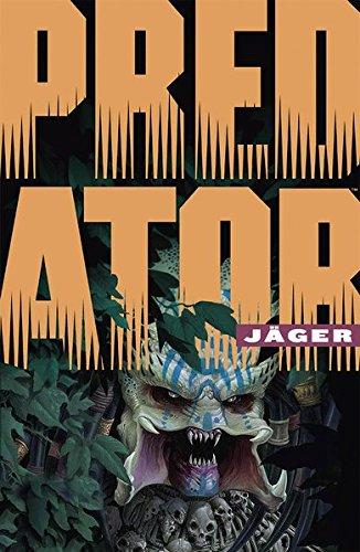 Predator: Jäger