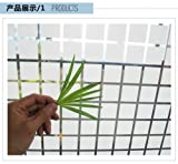 New 2016 Decorative Films Waterproof Privacy Frosted Office Door Home Bedroom Bathroom Window Glass sticker film