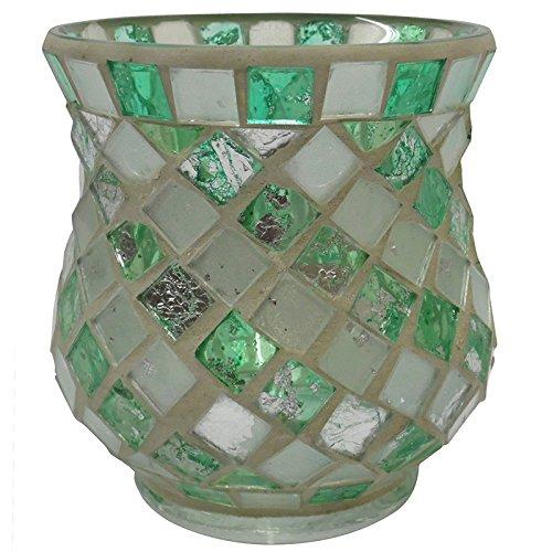 woodwick-soporte-para-vela-de-destornilladores-summer-meadow-fresh-verde-mosaic-acabado-apto-para-wo
