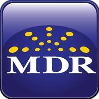 MDR BuyingPower